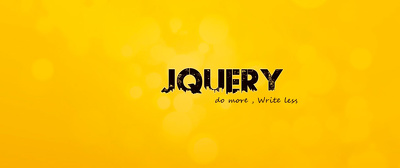 Create jQuery plugin