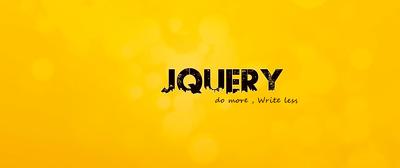 create jQuery plugin