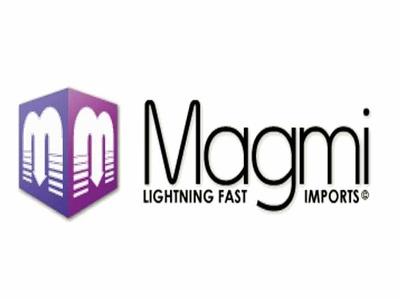 instal MAGMI and set up CSV data sheet for magento