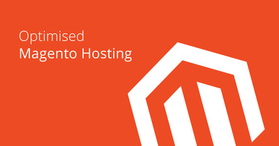 Provide good optimized Magento hosting (VPS)