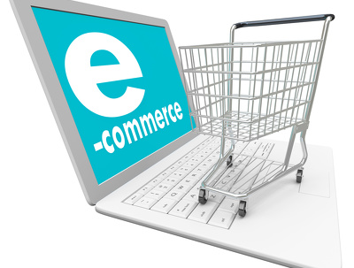 Develop a E-Commerce Website  (Wordpress)