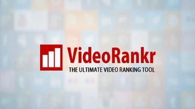 Add 1000 Video Rankr Credits