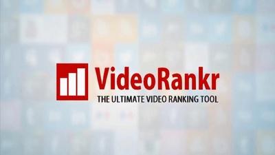 Add 1000 Video Rankr Credits