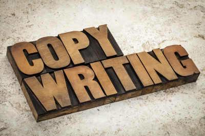 write a 500 word article of creative copy on any topic