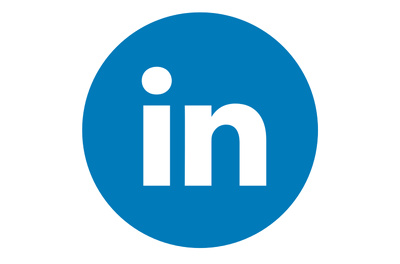 LinkedIn Boost - 1000 followers, 700 connections, 500 endorsements, 200 shares, 5 rec