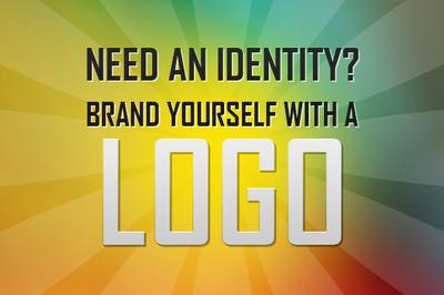 Design 2 IMPRESSIVE logo in 24 hrs  + Website Favicon