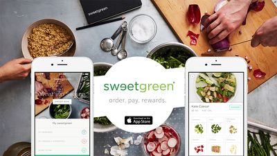Create an iPhone App for your Restaurant