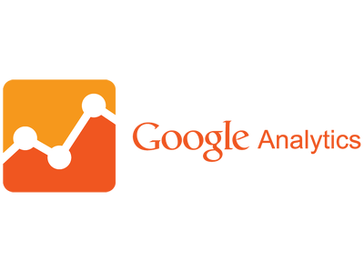 Implement Google Analytics for a PHP site