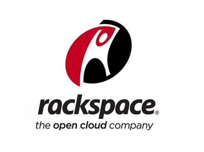 Setup 1 secure nginx PHP application server on Rackspace