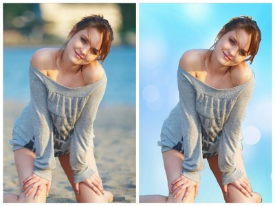 Do image editing, image retouch, background remove,Youtube channel art,Fb cover photo