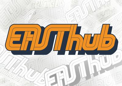 Design a quality, bespoke typeface logo
