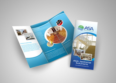 Design Brochure, Flyer, Poster,  Book Cover, Folder Design, Post Card,etc