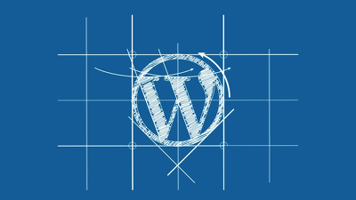 Create a new professional WordPress website (FREE domain & hosting)