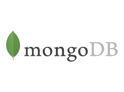 Provide one hour of MongoDB consultation