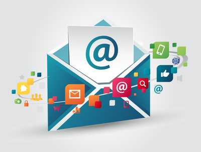 Give you 50,000 Email list with email,name,gender,DOB for marketing