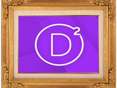 Build WordPress website using  DIVI Theme