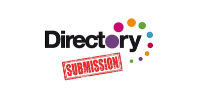 Niche directories submissions manually