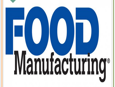 Provide a Business Database of 2200 UK Food manufacturing companies(Accurate Emails)
