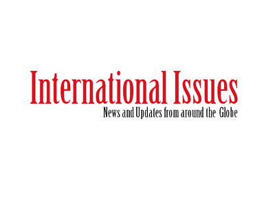 Guest Post on International-Issues.org