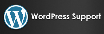 Get any WordPress Issue/Bug fixed Quickly