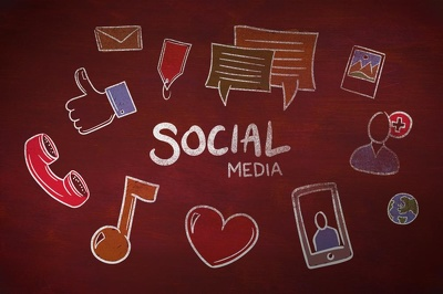 Add 500 Likes or Followers to improve your Social Media Marketing and SEO
