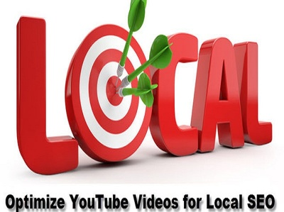 Manually optimize Youtube Channel and 20 Videos