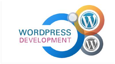 Develop wordpress website in cheap rate
