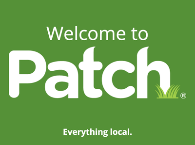 Write And Publish A Guest Post On Patch.com