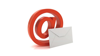 provide 200 fresh emails & ph.nos of C-Level,VP and Dir Level