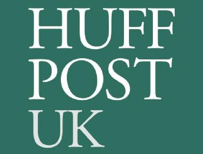 Write and Publish a Guest Post on HuffingtonPost.co.uk With One Backlink - DA85, PA52