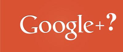 Give you 3000 google circles/followers