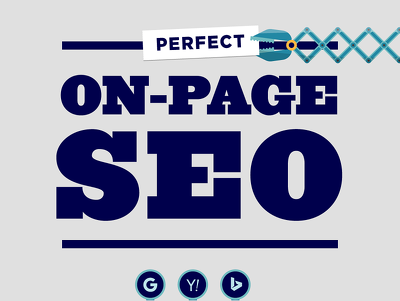 Do Perfect on page SEO for Your Website