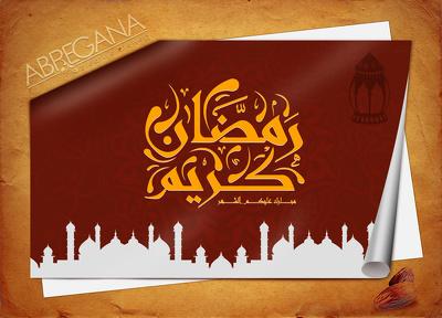 Design elegant and professional greeting card