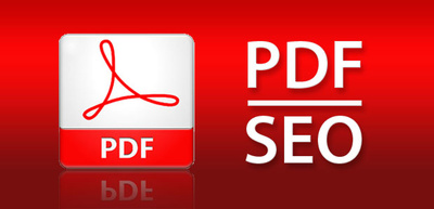 PDF submission to 15 document sharing sites