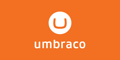 Do Umbraco Fix