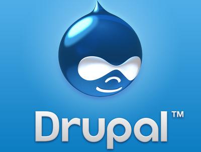 Work on your Drupal,Codeigniter, Laravel site (~9 hour )