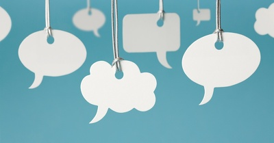 Post 5 comments to your websites blogs or videos