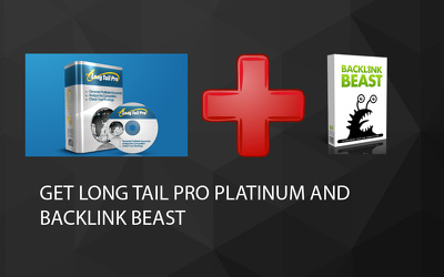 Give You Long Tail Pro Platinum