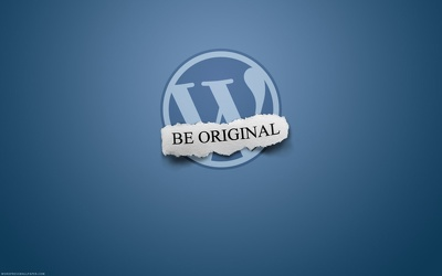 Design and develop a bespoke website of your dreams in WordPress/CMS with On Page SEO