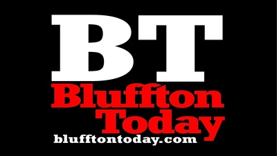 Write and Publish Guest post on Blufftontoday.com with a Do-Follow Link.