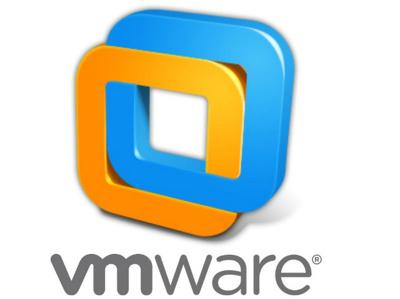Provide virtualization on VMware and Hyper V