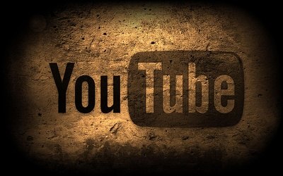 Boost your video with mix of 5000 views, 100 likes and 3 custom comments