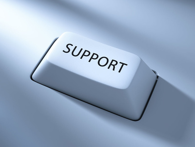 Online Tech Support (Windows, Mac, Ubuntu or VoIP Troubleshooting)