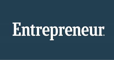Publish a guest post on entrepreneur.com- A PR7 DA94 famous Website