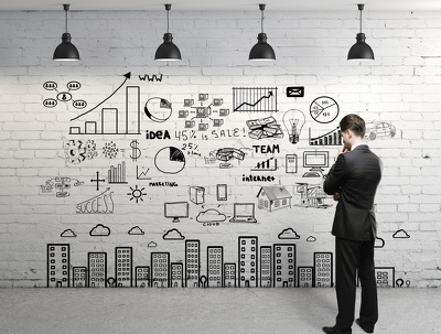 Produce a detailed analysis and market research for your company/product
