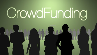 Provide a list of 60 Individual Backers (Investors) contact details for your campaign