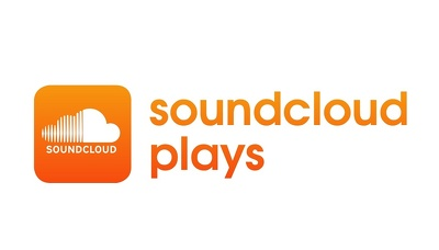 Provide 15,000 Soundcloud Plays