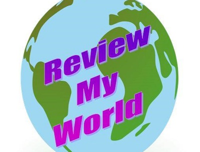 Write a genuine up to 1000 word top quality review