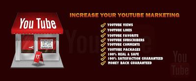 2500 YouTube USA  Safe Views + Bonus 25 Likes