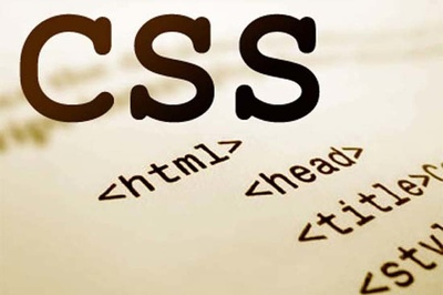 Edit and Fix Your  website, Css,  Html and more issues